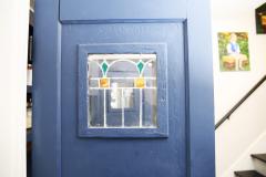 pantry_door_2