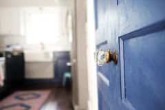 rehabbed_doorknobs