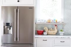 kitchen_revamp2