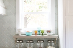 kitchen_stained_glass_windows