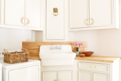 laundry_room_cabinet_layout