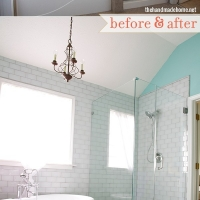 tub_and_shower_before_and_after1