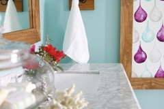 handmade_towel_holder1