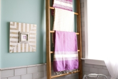 ladder_towel_rack1