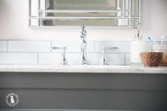 bathroom_vanity-1