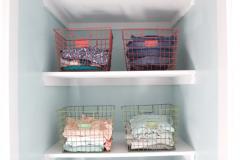 closet-basket-organization