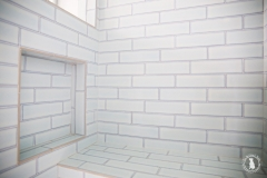 wall_pocket_shower