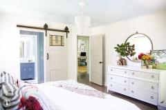 bedroom_ideas