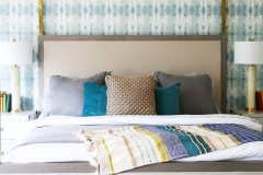 bed_four_poster_brass-scaled