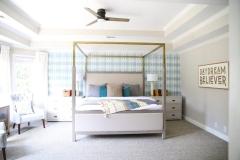bedroom_makeover-scaled