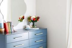 blue_dresser-scaled