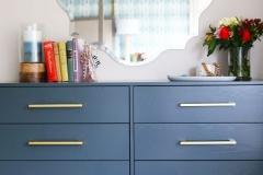 blue_dresser_bedroom_makeover-scaled