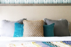 colorful_bed-scaled