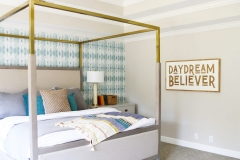 day_dream_believer_sign-scaled