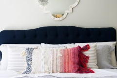 bedroom_bedding