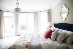 bedroom_design