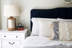 bedroom_headboard