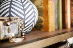 bookshelf_design_bedroom