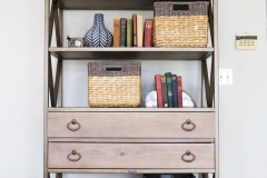 bookshelf_wayfair