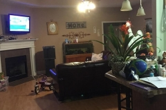 living_room_before_5