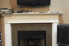 mantel_before