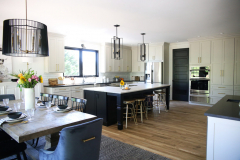 black_and_white_neutral_kitchen