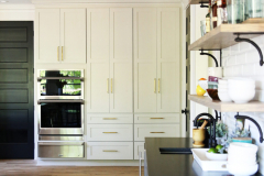 kitchen_makeover