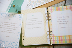 planner_2019-quote_dividers_2