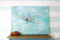 take_flight