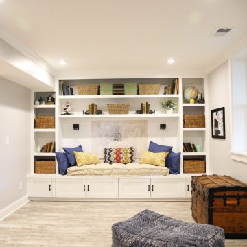 sitting_area_basement_renovation2