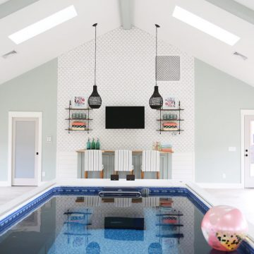 poolhouse2