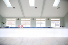 poolhouse_3