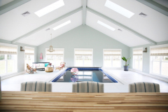 poolhouse_barview