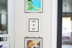 pool_boy_sign