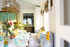 window_seat_banquette