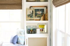 window_seat_bookshelf
