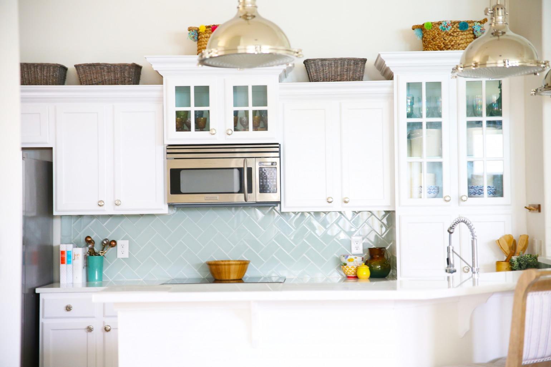kitchen_after_beachhouse