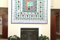 mantel_before-1
