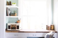 desk_kitchen_custom