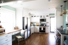 kitchen_makeover_remodel