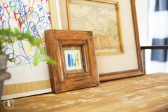 art_bedroom