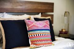 bedding_details