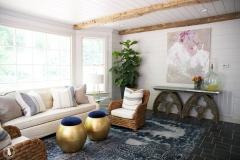 sitting_room2
