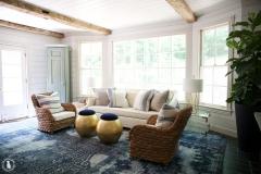 sitting_room_design