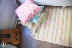 bed_pillows