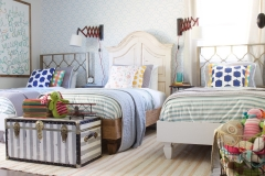 childrens_room_shared_space