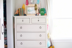 shared_childrens_rooms