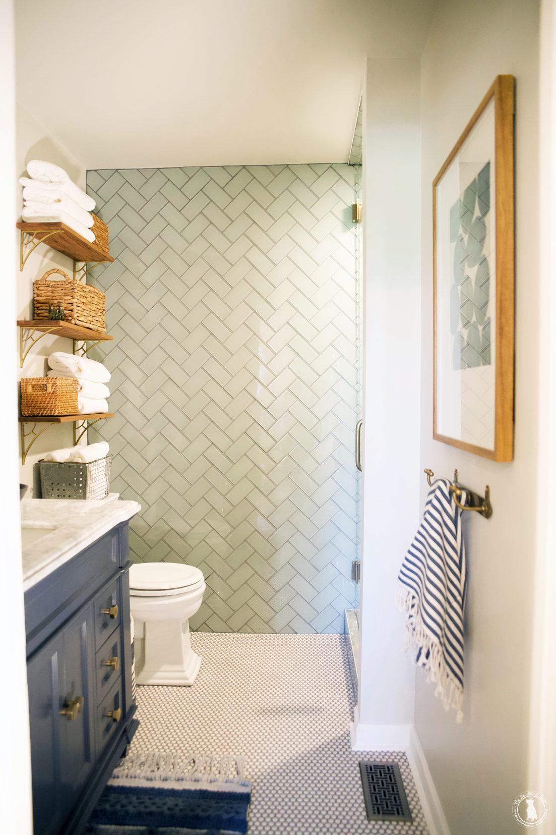 bathroom_with_wayfair