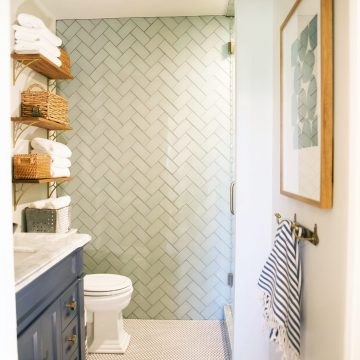 bathroom_with_wayfair