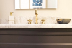 bathroom_makeover_wayfair_vanity
